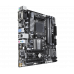 Материнская плата GIGABYTE GA-78LMT-USB3 R2, SocketAM3+, AMD 760G, 4xDDR3, PCI-Ex16, 6SATA2, 7.1-ch, GLAN, 4USB 3.1, VGA, DVI, HDMI, mATX, Retail