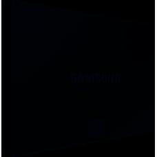 """Твердотельный накопитель (SSD) Samsung 500Gb 860 EVO, 2.5"""", SATA3"""