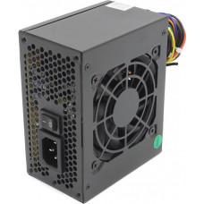 Блок питания 350W SFX Exegate ITX-M350 (EX234942RUS), Bulk