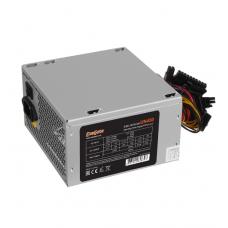 Блок питания 450W ATX ExeGate UN450 (EX244554RUS), Bulk