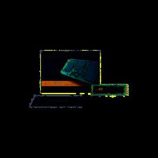 Твердотельный накопитель (SSD) Samsung 250Gb 860 EVO M.2, 2280, M.2 (MZ-N6E250BW)
