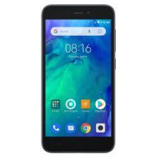 "Смартфон Xiaomi Redmi Go 5"", 1280x720 IPS, Qualcomm Snapdragon 425 MSM8917, 1Gb RAM, 16Gb, 3G/LTE, WiFi, BT, 2x Cam, 2-Sim, 3000mAh, Android 8.1, черный (X22716)"