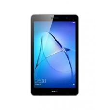 "Планшет Huawei Mediapad T3 7.0 16Gb 3G 7"" 1024x600 IPS, SC7731G, 1Gb RAM, 16Gb, 3G, WiFi, BT, 4100mAh, Android 7.0, серый (53010ADP)"