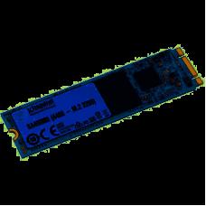Твердотельный накопитель (SSD) Kingston 240Gb A400, 2280, M.2