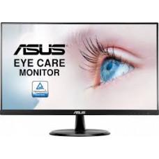 """Монитор 23.8"""" ASUS VP249HR IPS, 1920x1080 (16:9), 250кд/м2, 5мс, VGA, HDMI, черный"""