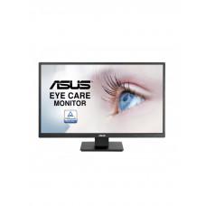 """Монитор 27"""" ASUS VA279HAE VA, 1920x1080 (16:9), 300кд/м2, 6мс, VGA, HDMI, черный (90LM04JI-B01370)"""