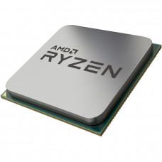 Процессор AMD Ryzen 3-3200G Picasso, 4C/4T, 3600MHz 4Mb TDP-65W SocketAM4, OEM