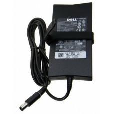 Адаптер питания для ноутбука DELL 19,5V 4,62А (7,4x5,0mm)