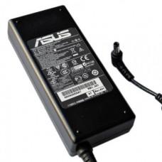 Адаптер питания для ноутбука Asus 19V 4.74А (5,5x2,5mm) оригинал