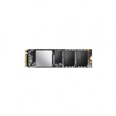 Твердотельный накопитель (SSD) ADATA 256Gb XPG, 2280, M.2, NVMe (ASX6000PNP-256GT-C)