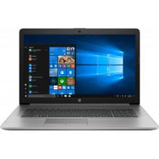 "Ноутбук HP 470 G7 17.3"" 1920x1080, Intel Core i5 10210U 1.6GHz, 16Gb RAM, 512Gb SSD, Radeon 530-2Gb, WiFi, BT, Cam, W10Pro, серебристый"