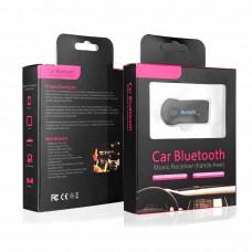 Адаптер BT-350 Bluetooth AUX