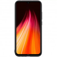 "Смартфон Xiaomi Redmi Note 8T 3/32GB 6.3"", 2340x1080 IPS, Qualcomm Snapdragon 665, 3Gb RAM, 32Gb, 3G/LTE, NFC, WiFi, BT, 2x Cam, 2-Sim, 4000mAh, USB Type-C, Android 9.0, серый"