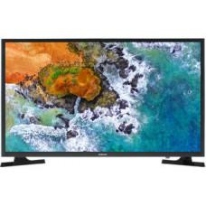 "Телевизор 32"" Samsung UE32N4000, 1366x768, DVB-T2 /C /S2, USB, черный"