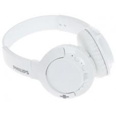 Гарнитура Bluetooth Philips SHB3075WT, белый