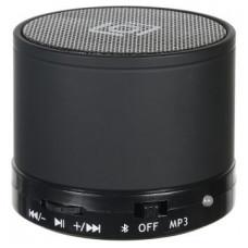 Портативная акустика Oklick OK-11, черный