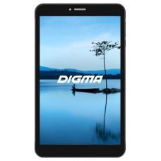 "Планшет Digma Optima 8027 3G 8"" 1280x800 IPS, Spreadtrum SC7731E, 1Gb RAM, 16Gb, 3G, WiFi, BT, 3500mAh, Android 8.1, черный"