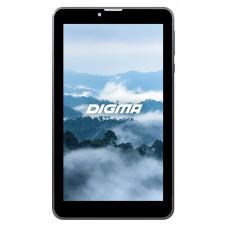 "Планшет Digma Optima Prime 5 3G 7"" 1024x600 IPS, Spreadtrum SC7731C, 1Gb RAM, 8Gb, 3G, WiFi, BT, 2200mAh, Android 8.1, черный"