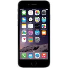"Смартфон Apple iPhone 6, 4.7"" 1334x750 IPS, A8, 1Gb RAM, 32Gb, 3G/4G, WiFi, BT, 2xCam, 1-Sim, iOS, серый"
