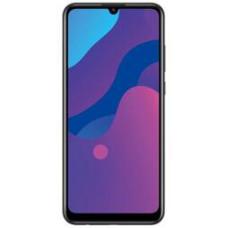 "Смартфон Honor 9A, 6.3"" 1600x720 IPS, Mediatek Helio P22 (MT6762V), 3Gb RAM, 64Gb, 3G/LTE, NFC, WiFi, BT, 3xCam, 2-Sim, 5000mAh, micro-USB, Android 10.0, черный"