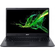 """Ноутбук Acer Aspire 3 A315-42-R0MN 15.6"""" 1920x1080, AMD Ryzen 5 3500U 2.1GHz, 8Gb RAM, 512Gb SSD, WiFi, BT, Cam, OS, черный"""