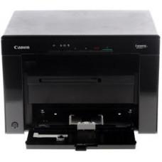 МФУ лазерный Canon i-SENSYS MF3010, A4, ч/б, 18стр/мин (A4 ч/б), 1200x600dpi, USB