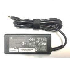 Адаптер питания для ноутбука HP (Compaq) 18,5V 3,5А (4,8x1,7mm)