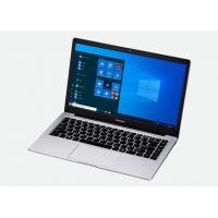 "Ноутбук Prestigio Smartbook 141 C4 14.1"" 1920x1080, AMD A4-9120e 1.5GHz, 4Gb RAM, 64Gb eMMC, WiFi, BT, Cam, Windows 10 Pro, серебристый"