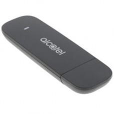 Модем ALCATEL Link Key, LTE, USB, черный