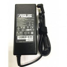 Адаптер питания для ноутбука Asus 19V 4,74А (5,5x2,5mm)