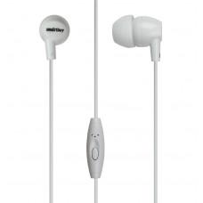 Гарнитура Smartbuy ONE SBH-150, белый