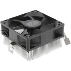 Кулер для процессора AM4/AM3/AM2/FM2/FM2+ COOLER MASTER (RH-A30-25FK-R1)