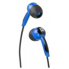 Наушники DEFENDER Basic-604 синий