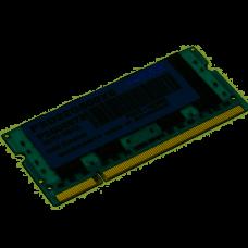 Память DDR2 SODIMM 2Gb, 800MHz, CL6, 1.8V PATRIOT (PSD22G8002S)