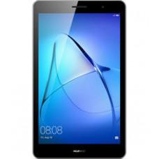 "Планшет Huawei MediaPad MediaPad T3 10 9.6"" 1280x800 IPS, Snapdragon 425, 2Gb RAM, 16Gb, 3G/4G LTE, WiFi, BT, 4800mAh, Android 7.0, серый (53018522)"