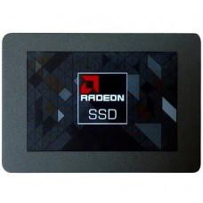 Твердотельный накопитель (SSD) AMD 960Gb Radeon R5, SATA3
