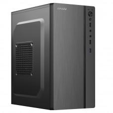 Системный блок Cifrovoy Home AMD Ryzen 3 1200 / 8Gb / SSD 256Gb / RX550-2Gb